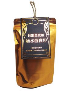 Premium Cantonese Mixed Seasoning Package for Braising